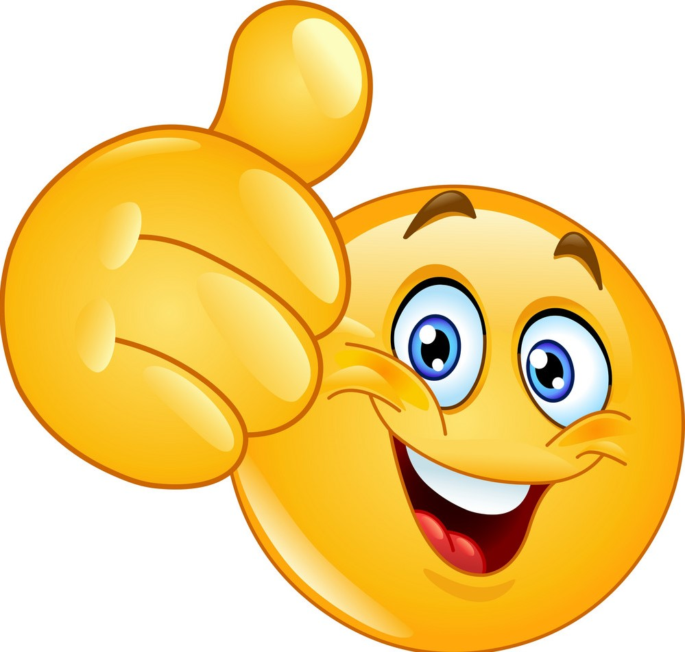 thumb-up-emoticon-vector.jpg