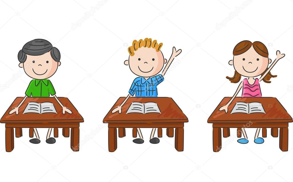 depositphotos_73710173-stock-illustration-cartoon-school-kids-sitting-on.jpg